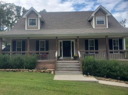 2122 Clift Eldridge Rd Soddy Daisy, TN MLS# 1324997