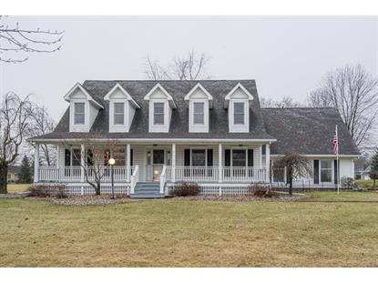 602 curtis court tecumseh mi 49286 sold or for Curtis mi homes for sale
