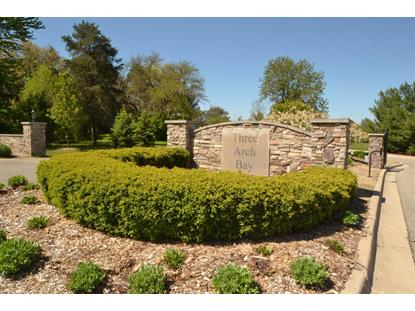 50 North Arch Bay Drive Ann Arbor, MI MLS# 3246591