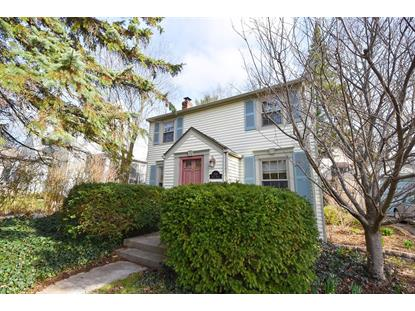 504 West Davis Avenue Ann Arbor, MI MLS# 3247540