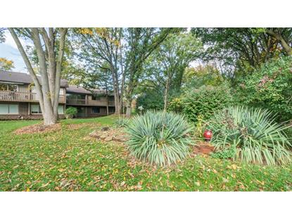 5181 Christine Court Ann Arbor, MI MLS# 3248032