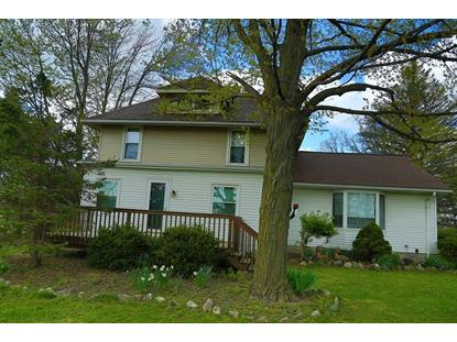 2585 East Northfield Church Road Ann Arbor, MI MLS# 3248320