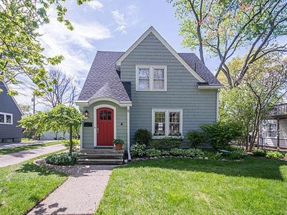 300 Burwood Avenue Ann Arbor, MI MLS# 3248823