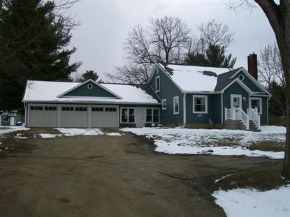 13225 East Old US 12 , Chelsea, MI