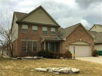32438 Manor Park, Garden City, MI