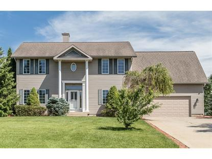 1297 Willow Creek Lane, Grass Lake, MI