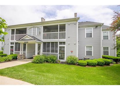 4609 Inverness Court, Dexter, MI