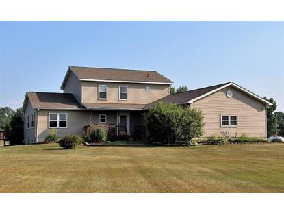 10111 Grams Road, Maybee, MI