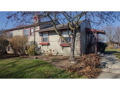 3427 Richard Street Ann Arbor, MI MLS# 3262211
