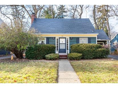 401 Mark Hannah Place Ann Arbor, MI MLS# 3262267