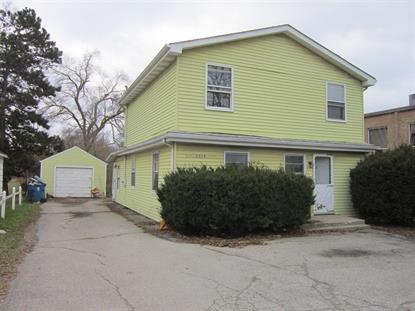 2532 Carpenter  Ann Arbor, MI MLS# 3262289