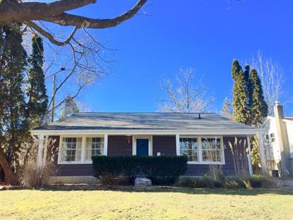 809 Sunrise Court Ann Arbor, MI MLS# 3262301