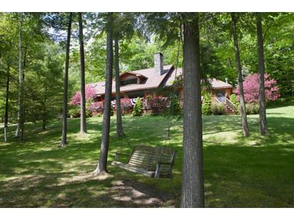 28 Evergreen Way  Westport, NY MLS# 154890
