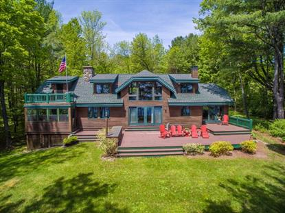 98 Cove Way  Westport, NY MLS# 155147