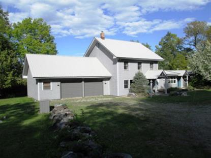 68 Cold Spring Way  Westport, NY MLS# 155891