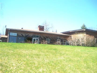 2 Lakeshore Drive  Westport, NY MLS# 155946