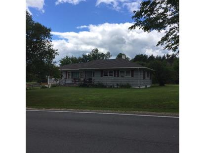411 Picketts Corners Road Saranac Ny 12981 Weichert Com Sold Or