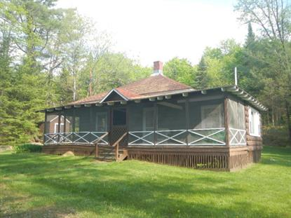 829 Sunset Road  Dannemora, NY MLS# 157348