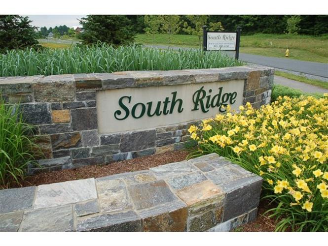 92 South Ridge Drive, Middlebury, VT 05753