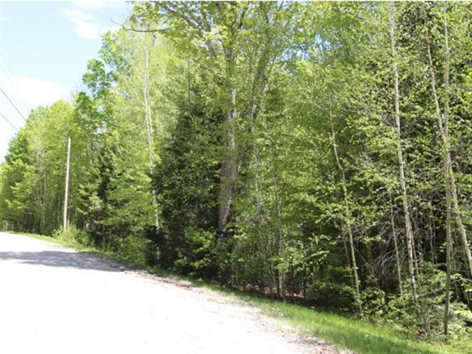 0 Patterson Road, Wilmot, NH 03287