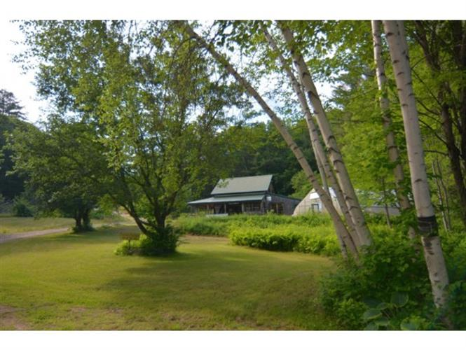 255 NH Route 113, Holderness, NH 03245