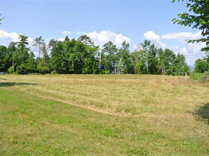Lot 1 Marble Island Road, Colchester, VT 05446