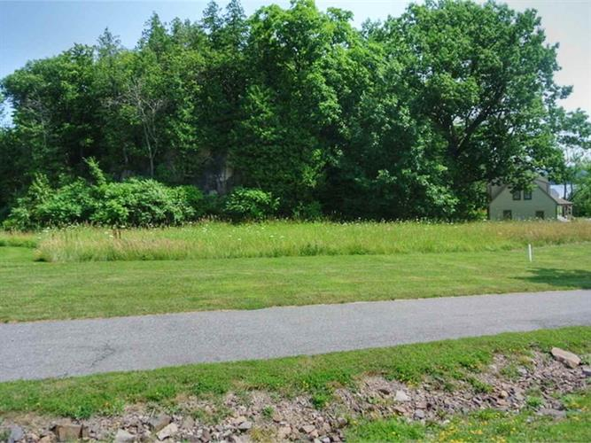 Lot 26 Marble Island Road, Colchester, VT 05446