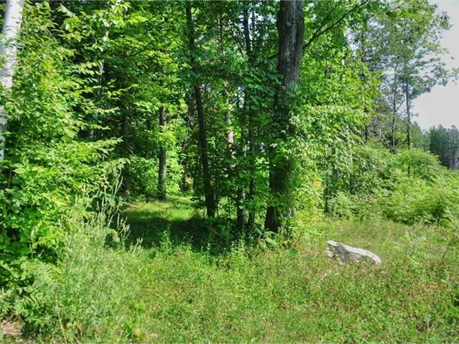 Lot 35 Marble Island Road, Colchester, VT 05446