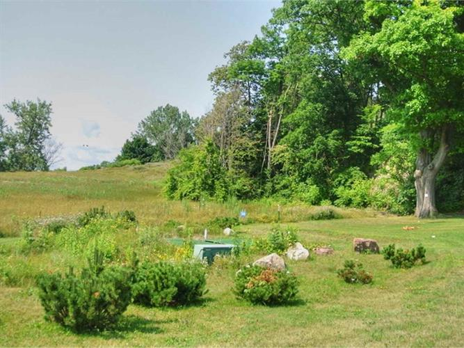 Lot 30 Marble Island Road, Colchester, VT 05446