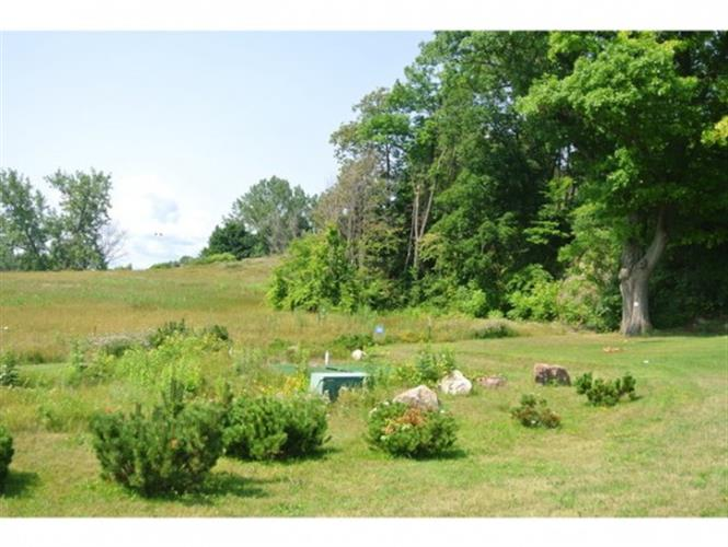 Lot 38 Marble Island Road, Colchester, VT 05446