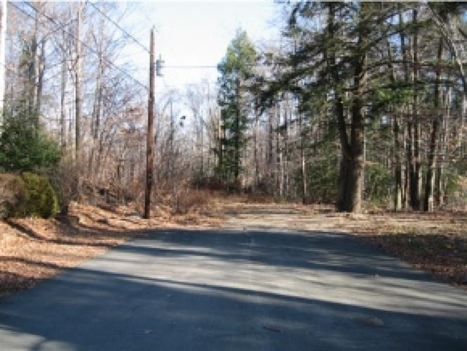 00 Mansion Hill Drive, Lincoln, NH 03251