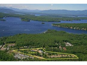 1085 White Oaks Rd, Laconia, NH 03246