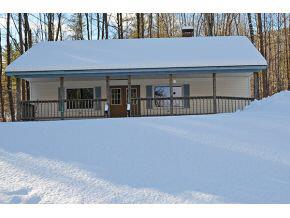 1379 Route 100 North, Ludlow, VT 05149 - Image 1