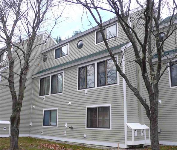 21 Tripyramid Way, Waterville Valley, NH 03215