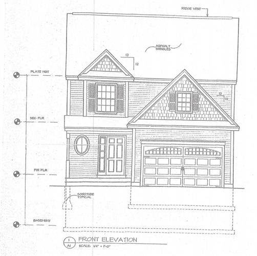 Lot 10 Constitution Way, Rochester, NH 03867