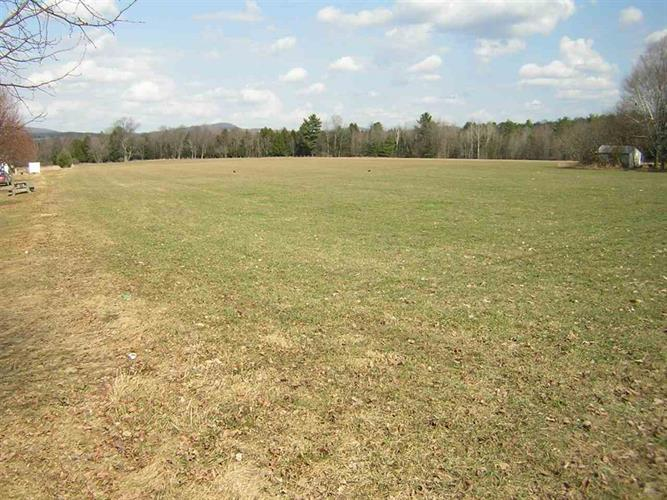 Lot B1-3 Washington Highway, Morristown, VT 05661