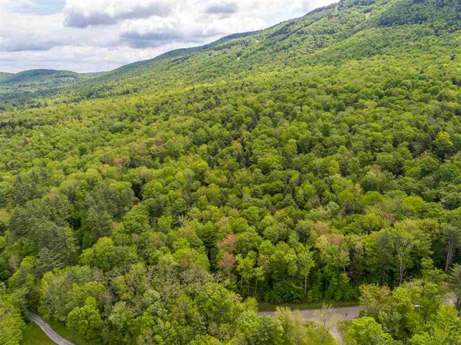 571 Under The Mountain Road, Londonderry, VT 05155
