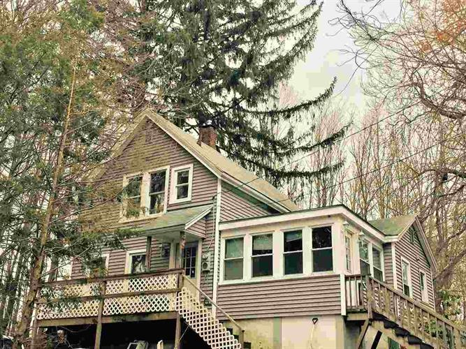 38 Back River Road, Dover, NH 03820