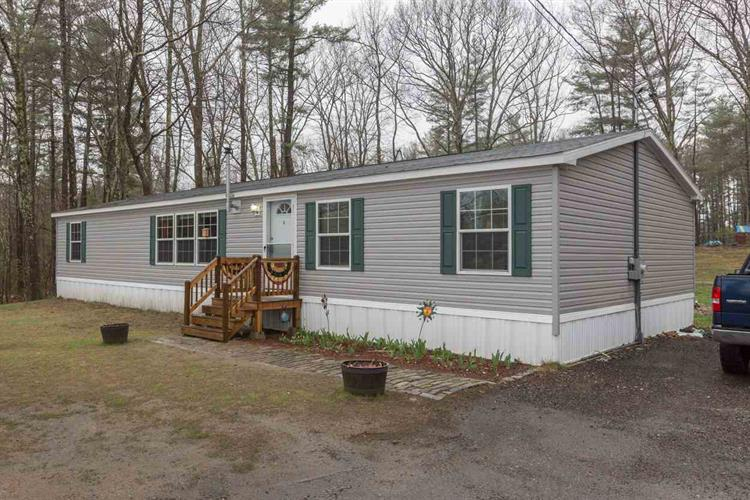 Houses For Sale On Big Island Pond Derry Nh