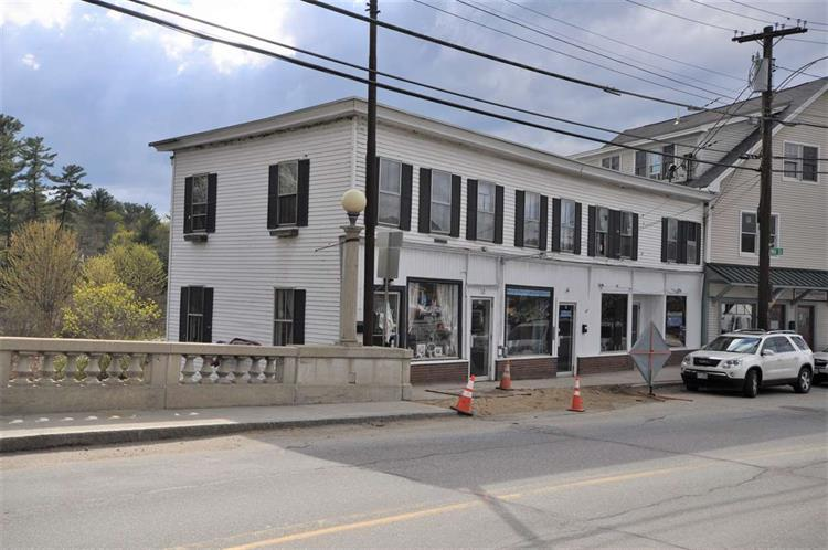 32 Main Street, Goffstown, NH 03045 - Image 1