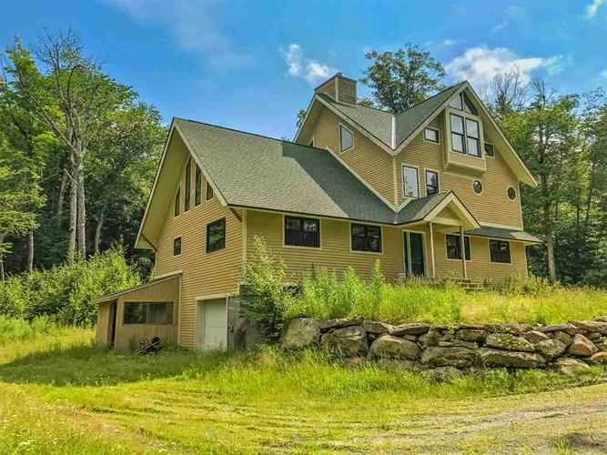 Singles in wardsboro vt Wardsboro Vermont Real Estate - Coldwell Banker Watson Realty