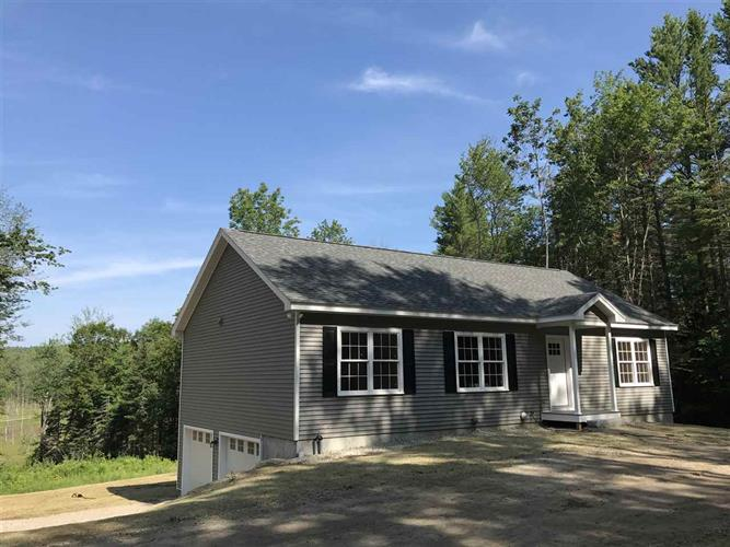 meet sunapee singles Oakledge is a community of sixty single-family homes located on approximately 1400 ft of lake sunapee  increase the assessment in order to meet operational.