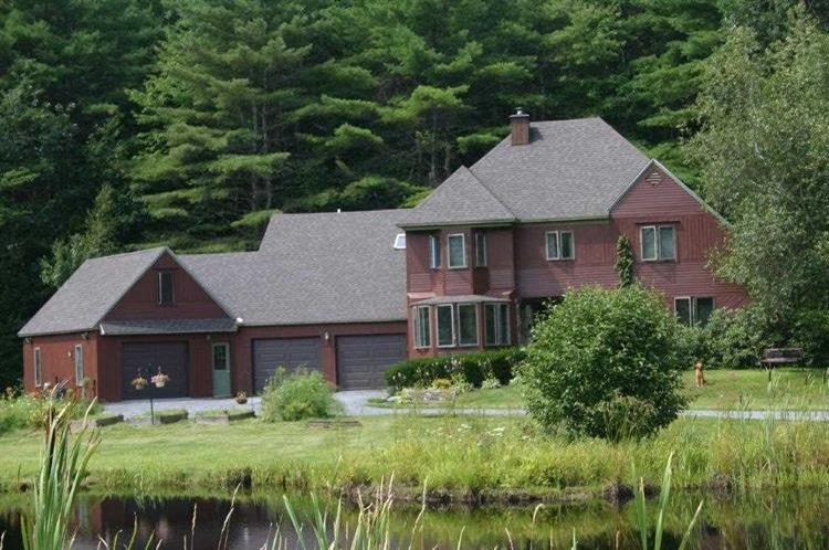 166 Lost Nation Road, Essex, VT 05452 - Image 1
