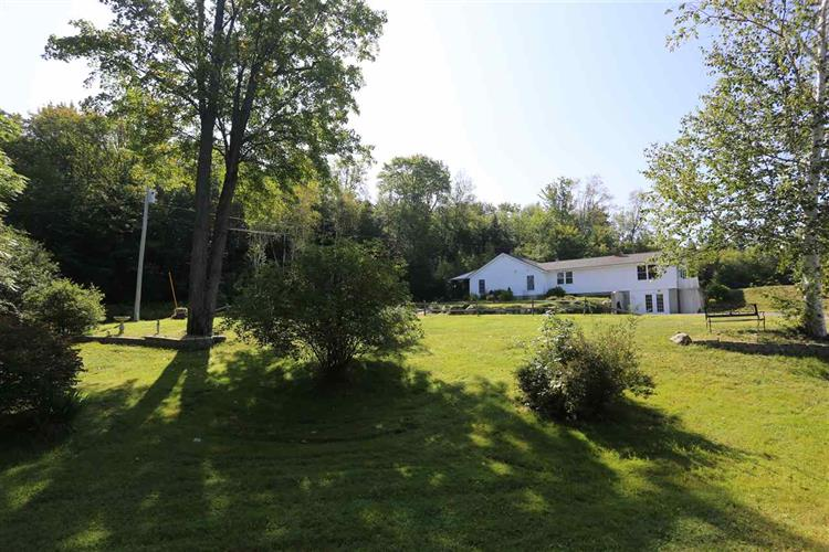 323 Pond Brook Road, Chesterfield, NH 03466