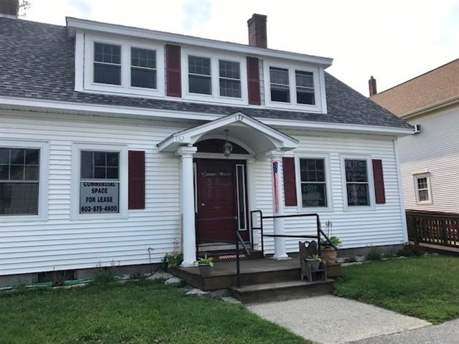 137 Main Street, Alton, NH 03809