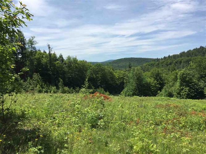 0 Brookside Lot 10-D Drive, Chester, VT 05143