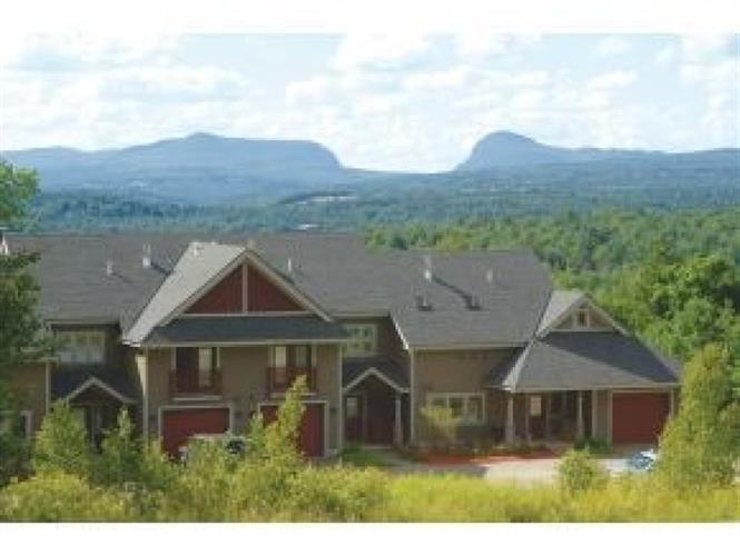 271 Bear Path Lane, Burke Mountain, VT 05832 - Image 1