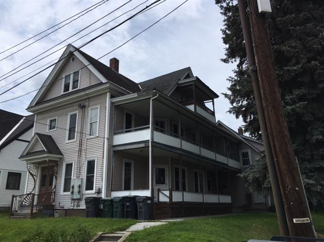 7 French Street, Barre, VT 05641