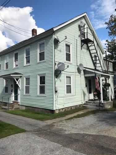 5-7 Washington Street, Concord, NH 03303