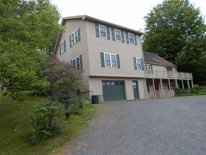 271 Scenic Hill Road, Charlestown, NH 03603 - Image 1